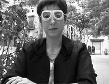 Conversatio – Barcelona