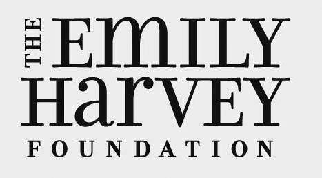 logo-harvey