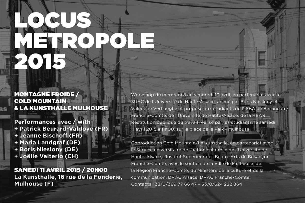 locus-metrople-2015-web