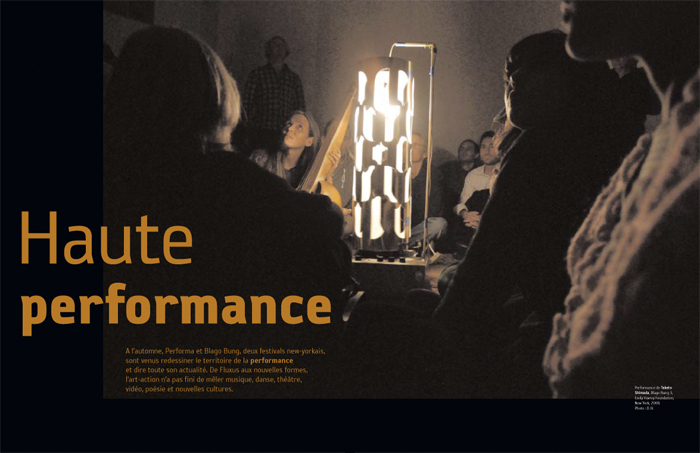 000-000_Performance USA okmr.qxp