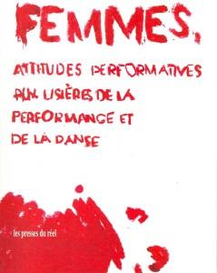 fem-attitudesperformatives